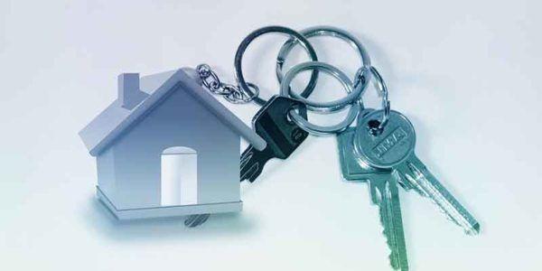 el-mejor-sistema-de-seguridad-para-tu-hogar