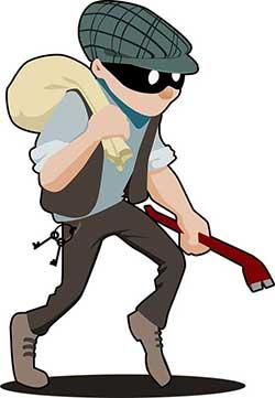 cerraduras-anti-ladrones