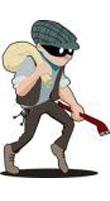 cerraduras anti ladrones 208x300 1