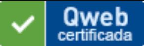 Qweb Certificada